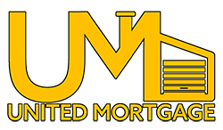 United Mortgage Advice